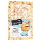 Unearthed French tarte flambée - 180g