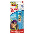 Disney Pixar assorted talking pen