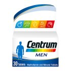 Centrum men - 30s Brand Price Match - Checked Tesco.com 20/08/2014