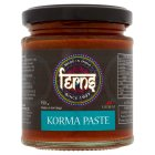 Ferns korma paste - 190g
