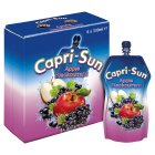 Capri-Sun apple & blackcurrant juice drink - 6x330ml Brand Price Match - Checked Tesco.com 20/08/2014