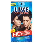 Live Color XXL 90 cosmic blue