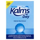 Kalms tablets
