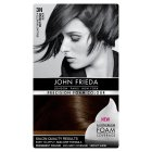 John Frieda Precision Foam, colour 3N - each