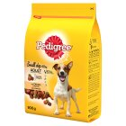 Pedigree small dog adult chicken & vegetables - 900g