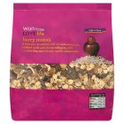 Waitrose LOVE life muesli berry - 750g