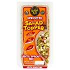 Good4U Lentil Sprout Mix - 180g