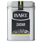 Bart Blends zatar - 40g