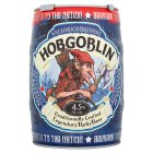 Hobgoblin Legendary Ruby Beer - 5litre