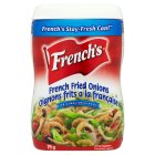 French's original French fried onions - 79g