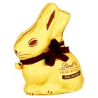 Lindt gold dark chocolate bunny - 200g
