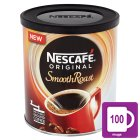Nescafé original smooth roast - 180g