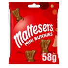 Malteaster Mini Bunnies - 58g