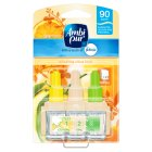 Ambi pur 3volution refill citrus twist - 20ml Brand Price Match - Checked Tesco.com 21/04/2014
