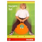 Mookie Kangaroo Ball -