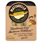 The Fresh Pasta Company Ltd wild mushroom tortelloni - 230g