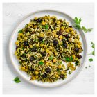 Waitrose Wild rice salad - 700g