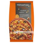 Waitrose Frozen chicken tagine - 1.2kg