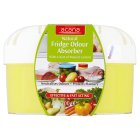 Acana Natural Fridge Odour Absorber - 200g
