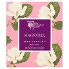 Wax Lyrical Magnolia Candle in a Jar -