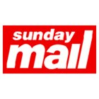 Sunday Mail (Scotland) - each