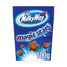 MilkyWay Magic Stars pouch - 117g Brand Price Match - Checked Tesco.com 27/08/2014