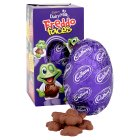 Cadbury Freddo faces egg - 96g