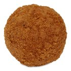 Waitrose Cumberland pork scotch egg -