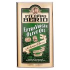 Filippo Berio extra virgin olive oil - 1litre