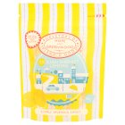 Hope & Greenwood Sicilian sherbet lemons - 100g
