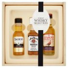 Finest Whisky Selection Box -