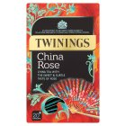 Twinings pure ceylon - 50g