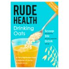 Rude Health drinking oats - 250g