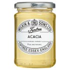 Wilkin & Sons Acacia Honey - 340g Brand Price Match - Checked Tesco.com 24/08/2015