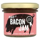 Eat 17 bacon jam - 105g Brand Price Match - Checked Tesco.com 20/07/2016