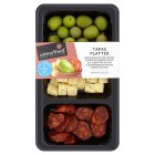 Unearthed tapas grazing selection - 150g