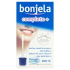 Bonjela Complete Plus mouth ulcer care - 10ml Brand Price Match - Checked Tesco.com 20/05/2015