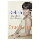 Relish-My Life on a Plate - each