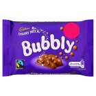 Cadbury bubbly - each Brand Price Match - Checked Tesco.com 05/03/2014