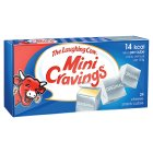 The Laughing Cow mini cravings original - 125g