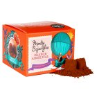 Monty Bojangles Orange Angelical Cocoa Dusted Truffles - 200g