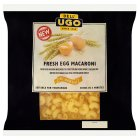 Dell'Ugo fresh egg macaroni - 300g