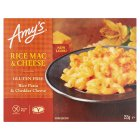 Amy's Kitchen rice mac & cheese - 255g Brand Price Match - Checked Tesco.com 23/07/2014