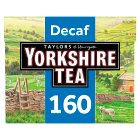 Yorkshire Tea Decaf - 500g New Line