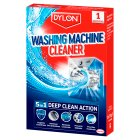 Dylon washing machine cleaner 3 in 1 - 75g