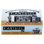 Cartmel sticky toffee pudding - 250g