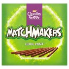 Quality Street Matchmakers cool mint - 130g