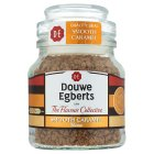 Douwe Egberts smooth caramel flavour - 50g Brand Price Match - Checked Tesco.com 15/10/2014