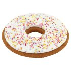 Donut Gingerbread Biscuit -