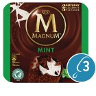 Magnum mint - 330ml Introductory Offer